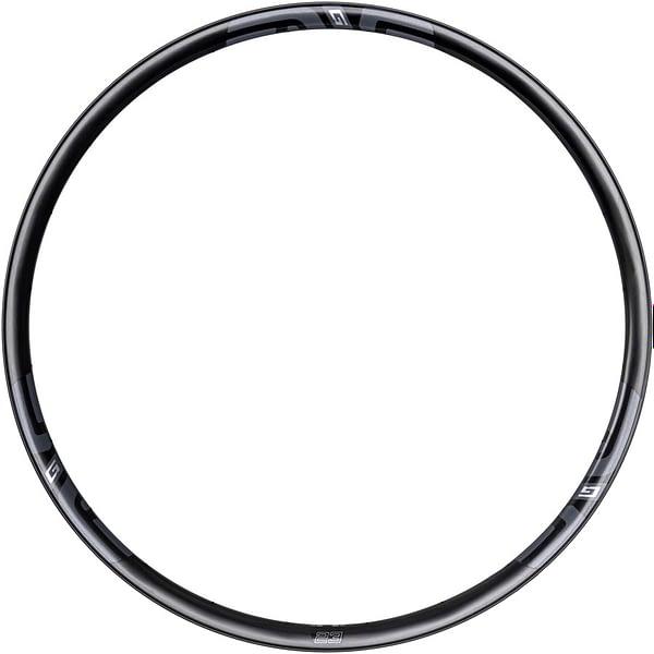 ENVE Composites G23 Rim - 700 Disc  24H